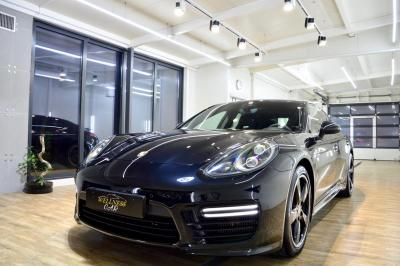 porsche-panamera-turbo-s-dsc_0078-copy